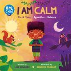 Om Child: I Am Calm
