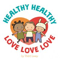 healthy-healthy-love-love-love