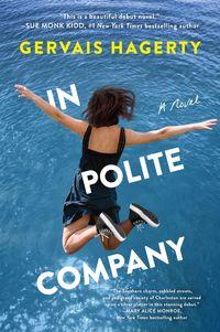 in-polite-company