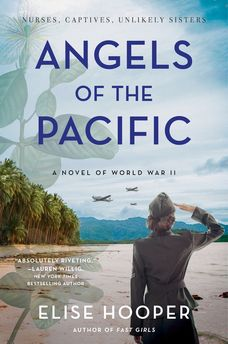 Angels of the Pacific