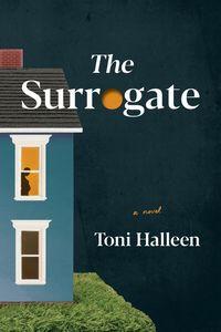 the-surrogate