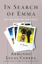 In Search of Emma