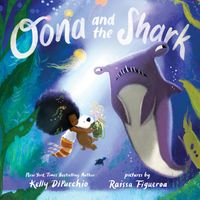 oona-and-the-shark