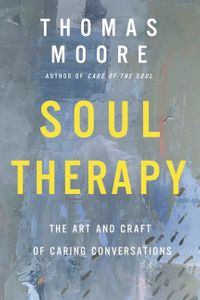 soul-therapy