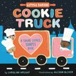 cookie-truck-a-sugar-cookie-shapes-book