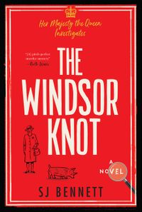 the-windsor-knot