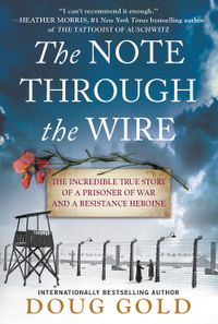the-note-through-the-wire