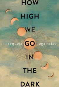 how-high-we-go-in-the-dark