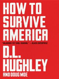 how-to-survive-america