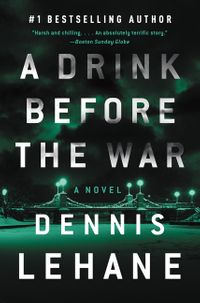 a-drink-before-the-war