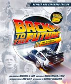 Back to the Future Revised and Expanded Edition