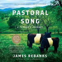 pastoral-song
