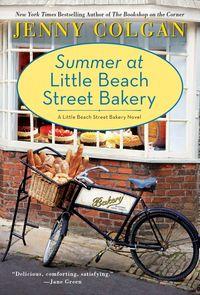summer-at-little-beach-street-bakery