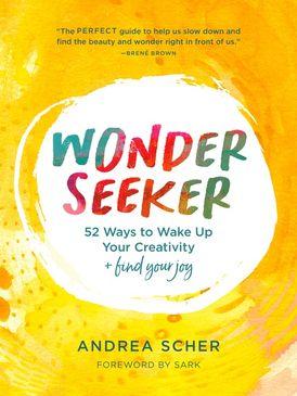 Wonder Seeker