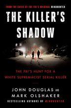 The Killer's Shadow