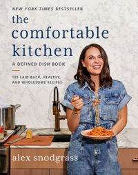 the-comfortable-kitchen
