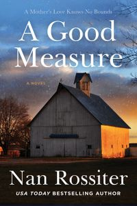 a-good-measure