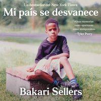 my-vanishing-country-mi-pais-se-desvanece-spanish-edition