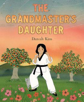 The Grandmaster's Daughter
