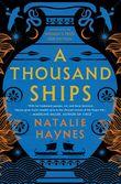a-thousand-ships