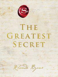 the-greatest-secret