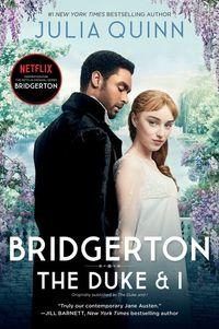 bridgerton-tv-tie-in