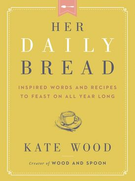 Her Daily Bread