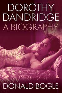 dorothy-dandridge