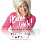 Good Mourning \ ¡Buen duelo! (Spanish edition)