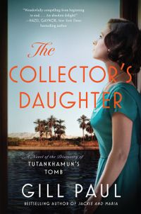 the-collectors-daughter