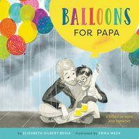balloons-for-papa
