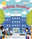 helping-hospital