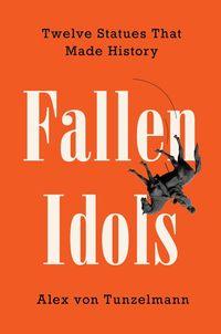 fallen-idols