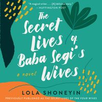 the-secret-lives-of-baba-segis-wives