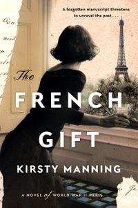the-french-gift