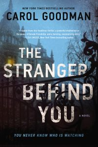 the-stranger-behind-you