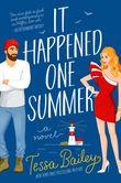 it-happened-one-summer