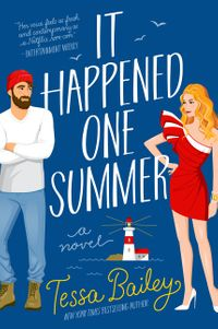 it-happened-one-summer