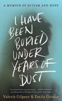 i-have-been-buried-under-years-of-dust