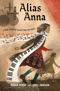 alias-anna