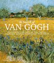 in-search-of-van-gogh