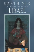 Lirael Classic Edition