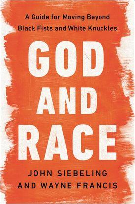 God and Race