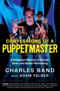 confessions-of-a-puppetmaster
