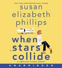 when-stars-collide-cd