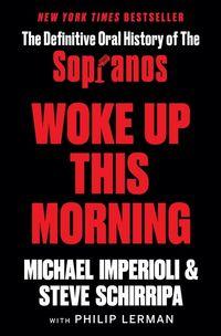 woke-up-this-morning