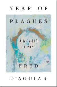 year-of-plagues