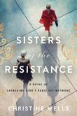 sisters-of-the-resistance
