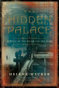 the-hidden-palace