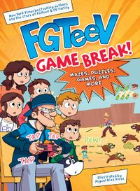 fgteev-game-break